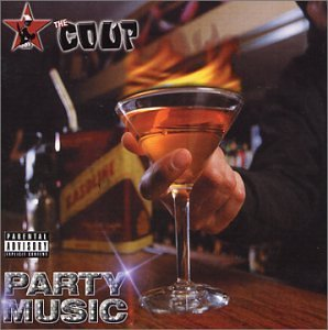 Name:  The_Coup_Party_Music.jpg Views: 2146 Size:  22.2 KB