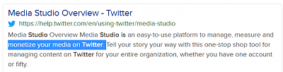 Click image for larger version  Name:twitter studio 2.png Views:19 Size:18.5 KB ID:45659