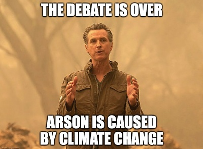 Click image for larger version  Name:climate_change_arson31caaa8ae829e50fedaf2db46b2657ecd2b9.jpg Views:2 Size:75.5 KB ID:44302