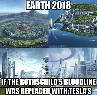 Click image for larger version  Name:Earth 2018.jpg Views:33 Size:258.1 KB ID:40776