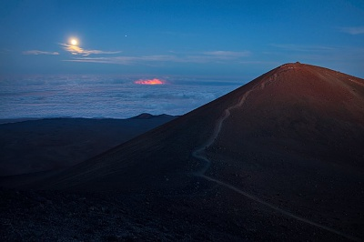 Click image for larger version  Name:Fissure8From MaunaLoa.jpg Views:33 Size:58.1 KB ID:40992