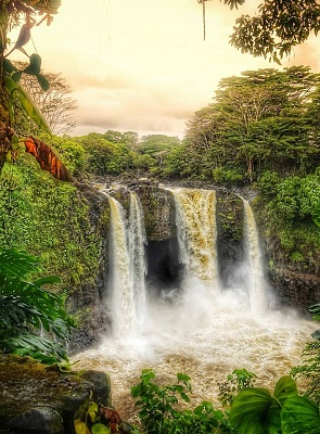 Click image for larger version  Name:rainbow falls.jpg Views:35 Size:144.5 KB ID:40994