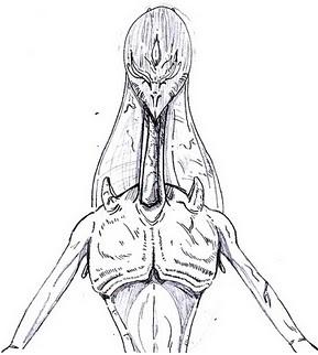 Name:  Horus-Ra.jpg Views: 1238 Size:  29.3 KB