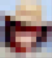 Name:  pixels.jpg Views: 1052 Size:  8.9 KB