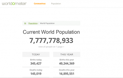Click image for larger version  Name:population.png Views:3 Size:60.4 KB ID:43240