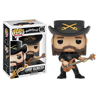 Click image for larger version  Name:lemmy.jpg Views:36 Size:38.7 KB ID:34488