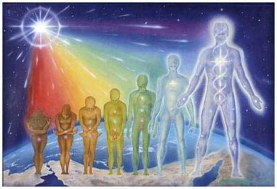 Click image for larger version  Name:a_spiritual_evolution.jpg Views:1252 Size:24.7 KB ID:16272
