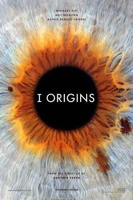 Click image for larger version  Name:I_Origins_poster.jpg Views:123 Size:181.9 KB ID:28404