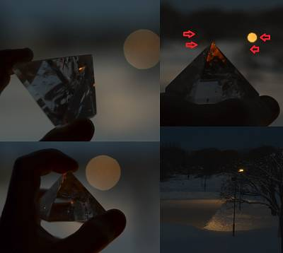 Click image for larger version  Name:external_light.jpg Views:407 Size:86.9 KB ID:11808