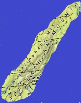 Name:  Map of US.jpg Views: 1169 Size:  26.3 KB