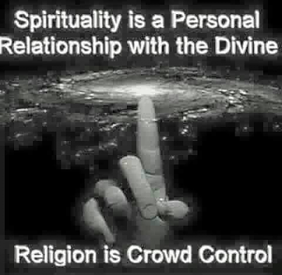 Click image for larger version  Name:Spirituality-Religion.png Views:78 Size:143.6 KB ID:35305