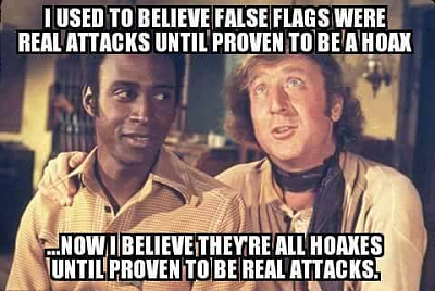 Click image for larger version  Name:False flags.png Views:43 Size:348.7 KB ID:41311