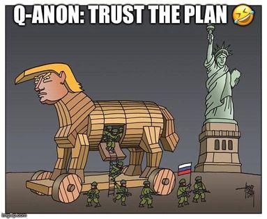 Name:  Trump Trojan Horse.png Views: 618 Size:  179.9 KB