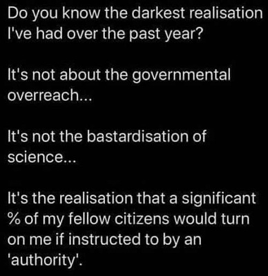 Click image for larger version  Name:message-dark-realization-significant-citizens-turn-if-instructed-by-authority.jpg Views:3 Size:22.8 KB ID:46772