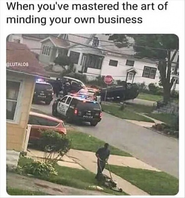 Click image for larger version  Name:mastered-minding-own-business-lawn-mowing-cops-crash.jpg Views:7 Size:37.0 KB ID:46773