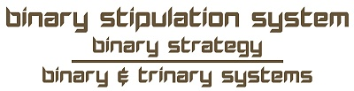 Click image for larger version  Name:binary-strategy.jpg Views:38 Size:130.0 KB ID:39782