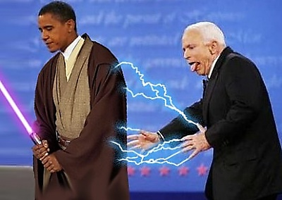 Click image for larger version  Name:mccain-obama2.jpg Views:29 Size:68.5 KB ID:34484