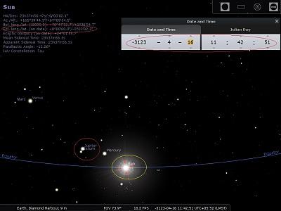 Click image for larger version  Name:stellarium-001.jpg Views:81 Size:111.9 KB ID:41273