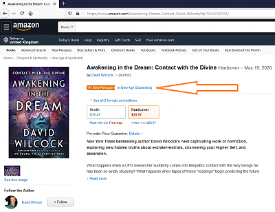 Click image for larger version  Name:Awakening In The Dream David Wilcock.png Views:40 Size:275.4 KB ID:41859