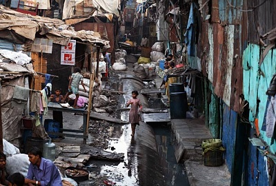 Click image for larger version  Name:dharavi-industry.jpg Views:88 Size:67.7 KB ID:43051