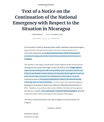 Click image for larger version  Name:nicaragua.png Views:40 Size:38.2 KB ID:41982