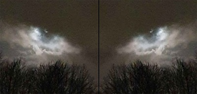 Click image for larger version  Name:eye_of storm photo2.jpg Views:5 Size:61.8 KB ID:42985