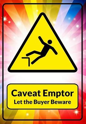 Name:  CaveatEmptor_Sml.jpg Views: 683 Size:  46.9 KB