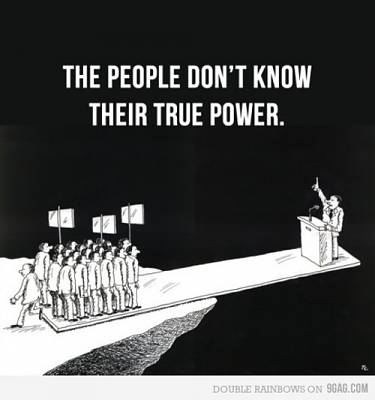 Click image for larger version  Name:people power.jpg Views:133 Size:43.5 KB ID:28126