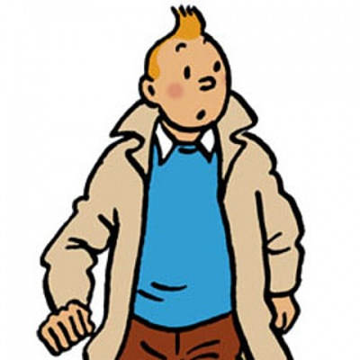 Click image for larger version  Name:4424058-tintin.jpg Views:160 Size:44.7 KB ID:39538