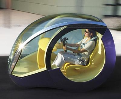 Name:  women-in-electric-car.jpg Views: 275 Size:  29.6 KB