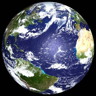Click image for larger version  Name:earth1.jpg Views:188 Size:195.5 KB ID:12485