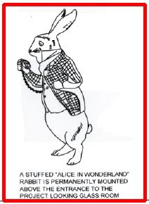 Name:  S4_Alice_in_Wonderland_Rabbit_-_Project_Looking_Glass.jpg Views: 296 Size:  27.4 KB