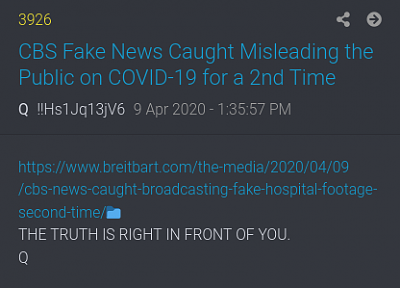 Click image for larger version  Name:Q 3926.png Views:6 Size:28.8 KB ID:43102
