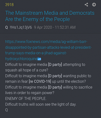 Click image for larger version  Name:Q 3918.png Views:2 Size:51.8 KB ID:43104