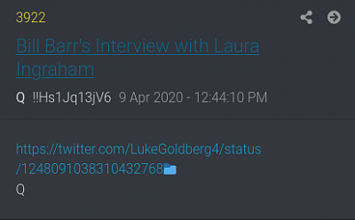 Click image for larger version  Name:Q 3922.png Views:1 Size:19.2 KB ID:43108