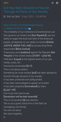 Click image for larger version  Name:Q 3931.png Views:12 Size:93.6 KB ID:43110
