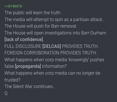 Click image for larger version  Name:Q 3932.2.png Views:0 Size:34.3 KB ID:43112