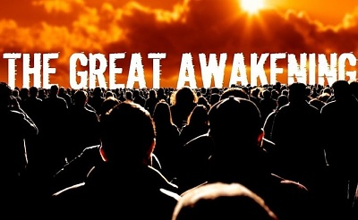 Click image for larger version  Name:Q 3950, The Great Awakening.jpg Views:1 Size:60.5 KB ID:43174