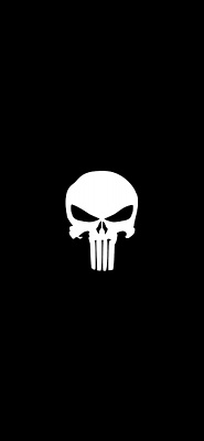 Click image for larger version  Name:Q 3953 Black and White Punisher image.jpg Views:0 Size:10.1 KB ID:43232