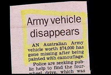 Name:  army vihicle dis&#97.jpg Views: 72 Size:  25.6 KB