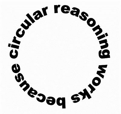 Click image for larger version  Name:cicular reasonin&#103.jpg Views:90 Size:40.7 KB ID:7909