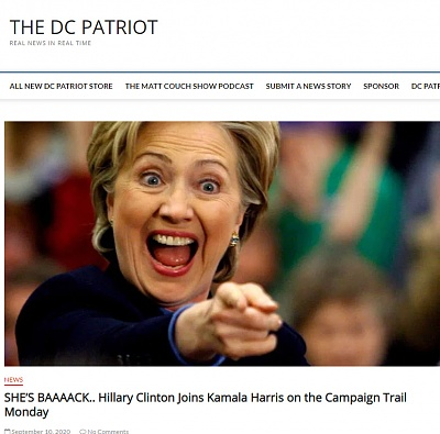 Click image for larger version  Name:hillary_back-1.jpg Views:5 Size:151.2 KB ID:44408