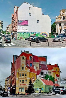 Click image for larger version  Name:a way to stop graffiti and advertising.jpg Views:12 Size:129.9 KB ID:45113