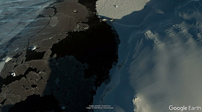 Click image for larger version  Name:ice_ship2010-1.jpg Views:19 Size:212.2 KB ID:44032