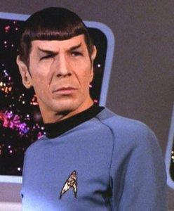 Name:  SpockVulcan.jpg Views: 1277 Size:  14.8 KB