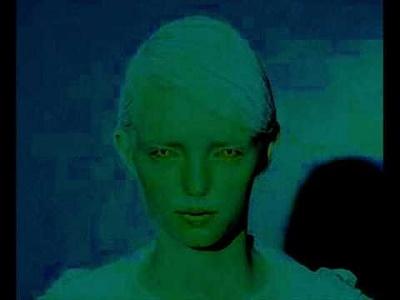 Click image for larger version  Name:SAM_Female[3]201106.jpg Views:45 Size:10.6 KB ID:34080