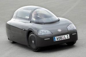 Name:  0 VW.jpg Views: 328 Size:  19.9 KB