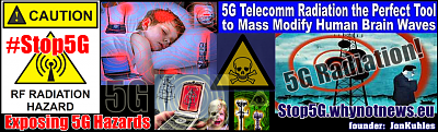 Click image for larger version  Name:Stop5G!.png Views:402 Size:452.1 KB ID:36453