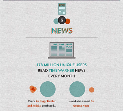 Click image for larger version  Name:news 178 million.png Views:4 Size:177.3 KB ID:45209