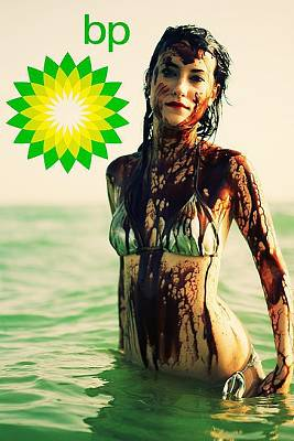 Click image for larger version  Name:BP distraction2..jpg Views:177 Size:70.2 KB ID:1121